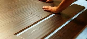 Bathroom Laminate Flooring Bathroom Laminate Flooring Advantages And Disadvantages