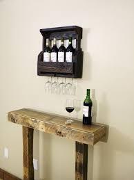 best 25 pallet wine ideas on pinterest pallet wine racks