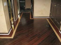 floor and decor coupon tiles floor and decor wood tile floor and decor orlando wood floors