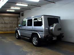 used mercedes g class suv for sale used mercedes g class for sale at pokal japanese used