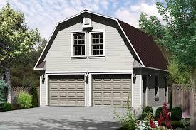 Farm Style House by Farmhouse Style House Plan 0 Beds 0 00 Baths 468 Sq Ft Plan 25 4752