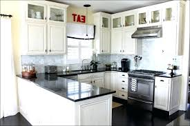 lowes kitchen cabinets white arcadia cabinets lowes cabinets photo gallery 1 arcadia white