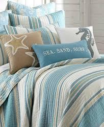 Coastal Bed Sets Tropical Themed Comforter Sets House Set Bedding Home