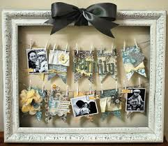 Picture Frame Hanging Ideas 50 Cool Ideas To Display Family Photos On Your Walls