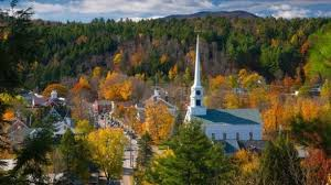 best small towns in america the best small towns in america fox news