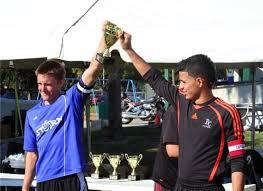 youth soccer bonita win plantation tournament with dramatic rally