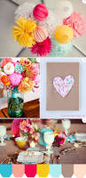 116 best summer wedding images on pinterest personalized wedding