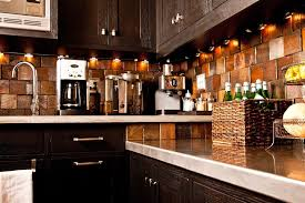 beautiful backsplashes kitchens beyond tile 25 truly beautiful kitchen backsplashes brit co