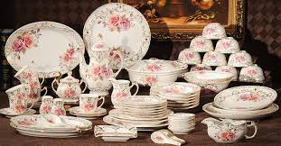 buyers guide dinner set buying guide