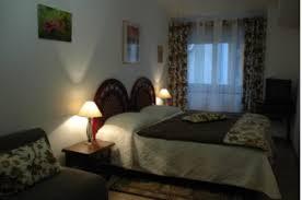 chambre hote avallon chambre d hôtes au bel air à avallon hébergement avallon