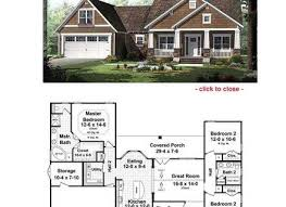 chicago bungalow floor plans image result for chicago bungalow floor plans clybourne park team r4v