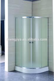 cabine doccia ikea box doccia ikea una collezione di idee per idee di design casa e