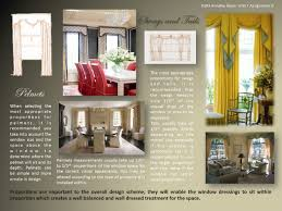 Home Study Interior Design Courses Uk Student Spotlight Annette Bryan U2014 National Design Academy