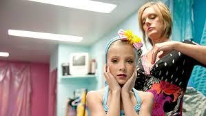 dance moms season 3 episode 2 new reality amazon com dance moms season 6 amazon digital services llc