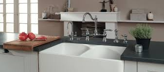 kitchen sinks and faucets designs sinks