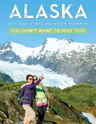 Alaska how to travel for free images Travel alaska request your free official alaska vacation planner jpg