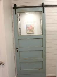 Laundry Closet Door Bookshelf Laundry Room Door Stickers Together With Laundry Room