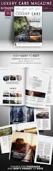 bmw magazine ads best 25 car magazine ideas on pinterest volkswagen car models