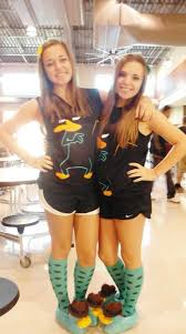 14 best twin day images on pinterest twin day halloween ideas