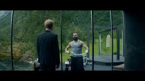 review ex machina us bd ra dvdactive