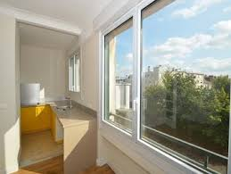 chambre a louer nantes chambre à louer nantes meilleur location appartement 3 pi ces nantes