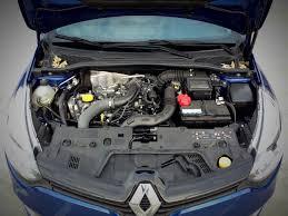 renault motor renault clio gt line tce 120 acceleration throttlechannel com