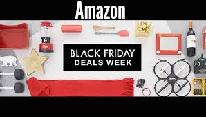 when is amazon black friday deals black friday 2015 day 2 find the hottest deals