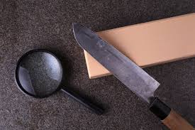 best whetstone for kitchen knives maintain your knives safety and precision with the best whetstone