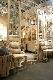 Baby Second Hand Store Los Angeles Best 20 Consignment Shops Ideas On Pinterest Consignment Store