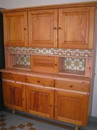 placard de cuisine model placard cuisine stunning meubles de cuisine nos modles de