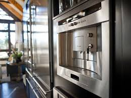 Hgtv Dream Kitchen Designs by 20 Best Thermador Appliances Images On Pinterest Kitchen Ideas