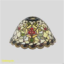 Desk Lamp Shade Replacement Table Lamps Design Unique Glass Table Lamp Shade Replaceme