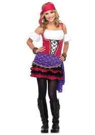 homemade halloween costumes for teenage girls homemade gypsy costume special offers