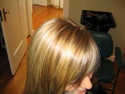 high and low highlights for hair pictures low lights lift deposit back2myroots