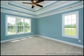 Ceiling Treatment Ideas by New Home Building And Design Blog Home Building Tips Trey