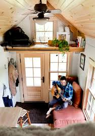 Tiny House Interior Designs Affordable Best Images About Tiny On - Ideal house interior design
