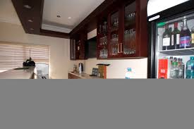bar design in johannesburg pallet furniture afri kitchens
