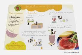 recette de cuisine pour les enfants beautiful recette de cuisine pour enfant best of hostelo