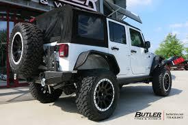 jeep wrangler custom bumper 96 jeep wrangler jeep wrangler 4wd 2dr rubicon suv location va