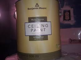 home design decor reviews interior design benjamin moore aura interior paint review room