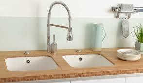 lavabo pour cuisine les viers et mitigeurs evier en ceramique cuisine newsindo co
