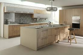 Dm Design Kitchens Fitted Kitchen Range Kitchens Bedrooms Bathrooms Dm Design