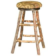 best 25 rustic counter stools ideas on pinterest bar with
