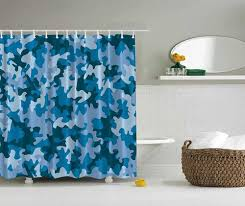 Cheap Shower Curtains 82 Cool Shower Curtains For An Unique Bathroom