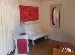 house for rent in an estate in giannutri iha 50783