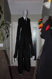 Halloween Scary Costumes 25 Scary Halloween Costumes Ideas