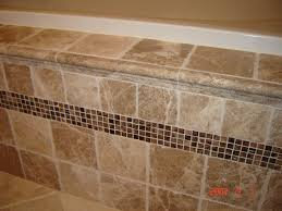 tiles backsplash how to install glass tile sheets backsplash sink