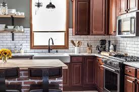 beautiful kitchen cabinets the kitchen kitchen gallery beautiful kitchens kitchen cabinets
