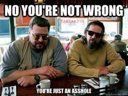 Big Lebowski Meme - dude are these big lebowski memes 18 pics 7 gifs izismile com