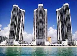 trump tower address trump tower i home concepts international realty home concepts